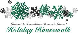 HolidayHousewalk-LogoGraphic_1018-Green