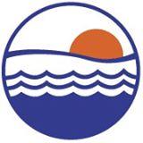 RF Sun Logo - Good Quality