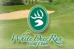 white-deer-run-home