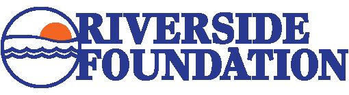 Riverside Foundation