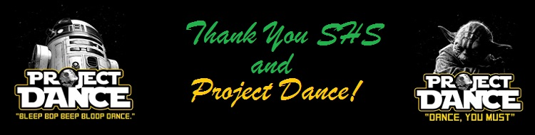 prgdancetybanner