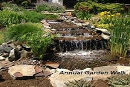 GardenwalkFBpic