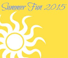 summer fun 6 rev