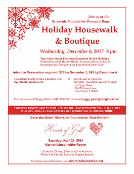 housewalk flyer resize