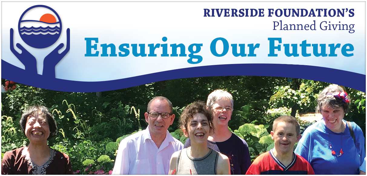 RiversidePlannedGiving-WebGraphic_0618