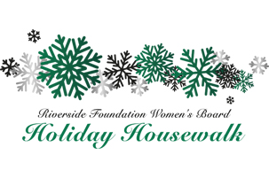 HolidayHousewalk-LogoGraphic_1018-Green